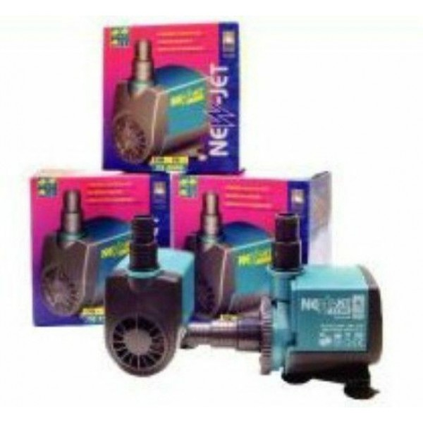 NEW JET PUMPS SALTWATER / FRESHWATER OR HYDROPONICS