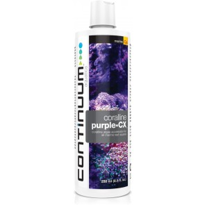 CORALLINE ALGAE ACCELERATOR FOR REEF AQUARIA (High Quality & great value)
