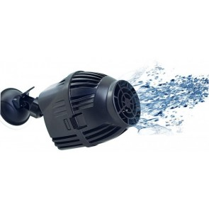 WAVEMAKER ECO PUMP 2000 SUITABLE FOR FRESHWATER AND MARINE AQUARIUMS