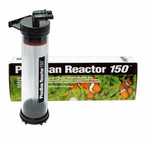 PHOSBAN REACTOR 150 (TLF) PLUS A SUITABLE PUMP